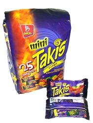 20161114 Takis Packages Primary Jpg