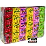 Canel's Chewing Gum Fruit 60pcs 10oz Box