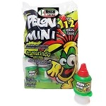 Mini Pelon Pelo rico 12ct -15g each