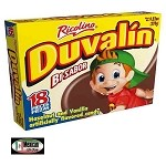 Duvalin Hazelnut And  Vanilla (24 X 18-pcs  Case