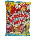 Beny Locochas Mix flavor 60pcs bag