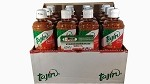 Case-Tajin Classic Fruit and Snack Seasoning Clasico 12/14oz