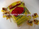 Vero Rebanaditas Lollipop W/Chili 40-pcs